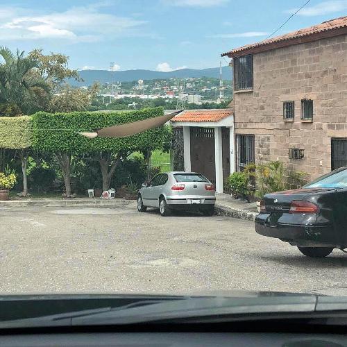 Casa Venta en Geo villas fraccionamiento, Temixco  Morelos