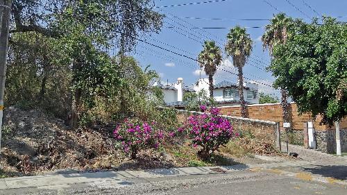 Terreno Venta en JUNTO AL RIO, Temixco  Morelos