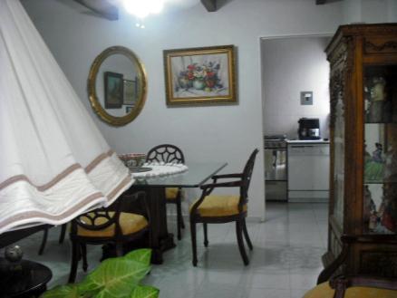 Departamento Renta en Vista Hermosa, Cuernavaca Morelos