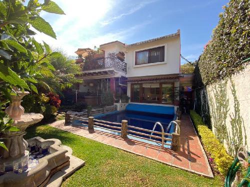 Casa Renta en Condominio el amate, Emiliano Zapata  Morelos