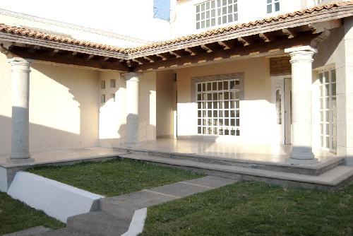 Casa Venta en REFORMA, Cuernavaca Morelos