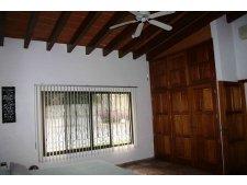 Casa Venta en Sumiya, Cuernavaca Morelos