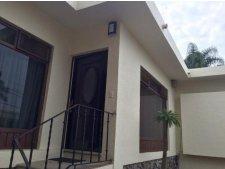 Casa Venta en , Cuernavaca Morelos