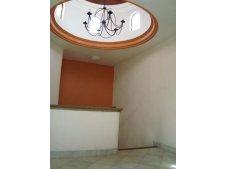 Casa Venta en MARAVILLAS, Cuernavaca Morelos
