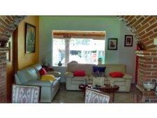 Condominio Venta en LOS LIMONEROS, Cuernavaca Morelos