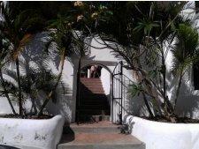Edificio Venta en ANALCO, Cuernavaca Morelos