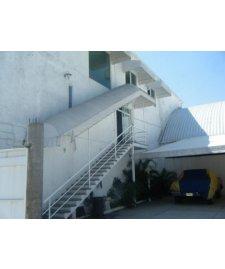 Edificio Venta en OCOTEPEC, Cuernavaca Morelos
