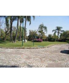 Terreno Venta en PARRES, Jiutepec  Morelos