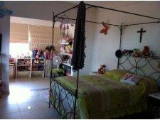 Casa Venta en ANALCO, Cuernavaca Morelos
