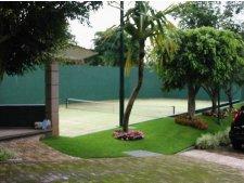 Casa Venta en RANCHO CORTES, Cuernavaca Morelos