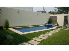 Casa Venta en LOMAS  DE  VISTA  HERMOSA, Cuernavaca Morelos