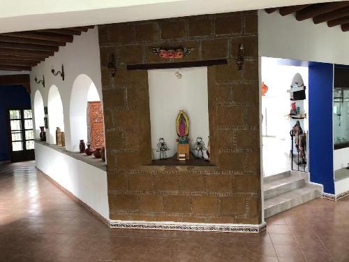 Casa Ambas en SAN JOSE  SUMIYA, Cuernavaca Morelos