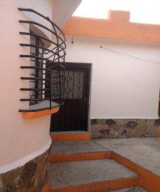 Casa Renta en Carolina, Cuernavaca Morelos