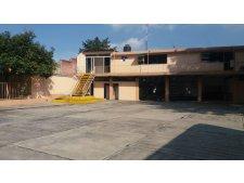 Edificio Ambas en LIENZO  CHARRO, Cuernavaca Morelos