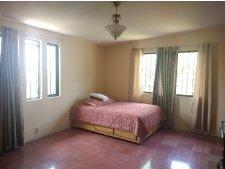 Casa Venta en Lomas de San Anton, Cuernavaca Morelos