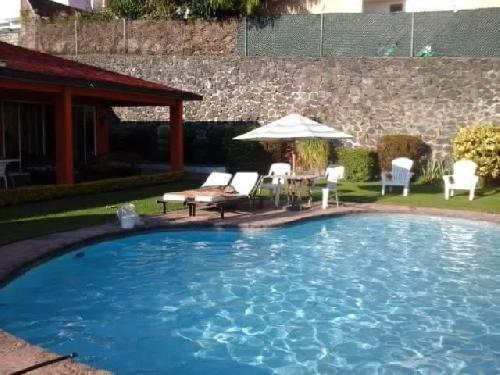 Casa Venta en Lomas de Coyuca, Cuernavaca Morelos