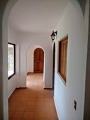 Casa Renta en Ahuatepec, Cuernavaca Morelos