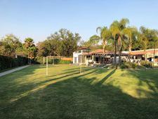 Casa Venta en Real de Tezoyuca, Emiliano Zapata  Morelos
