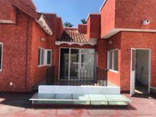 Edificio Venta en Las Palmas, Cuernavaca Morelos