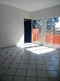 Casa Renta en Real de tetela, Cuernavaca Morelos