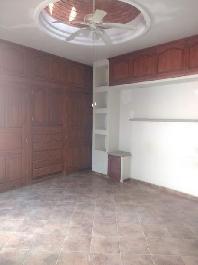 Casa Venta en Parque Sumiya, Cuernavaca Morelos