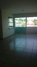 Departamento Venta en Lomas de ahuatlan, Cuernavaca Morelos