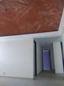 Casa Venta en Lomas de sol, Cuernavaca Morelos