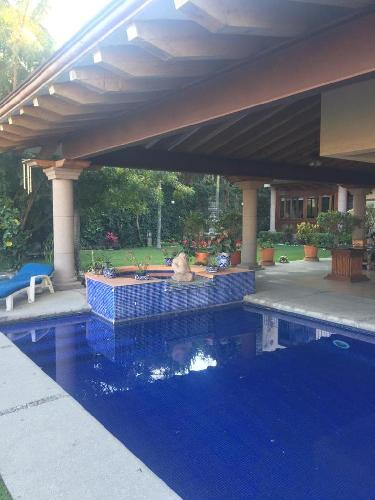 Casa Venta en Acapantziingo, Cuernavaca Morelos