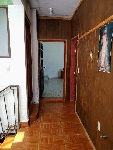 Casa Venta en Provincias del canada, Cuernavaca Morelos
