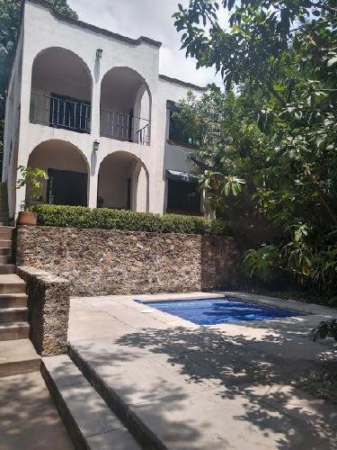 Departamento Renta en Santa maria ahuacatitlan, Cuernavaca Morelos