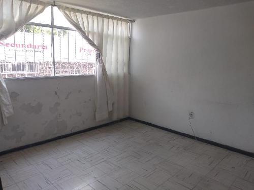 Casa Venta en Cantarranas, Cuernavaca Morelos