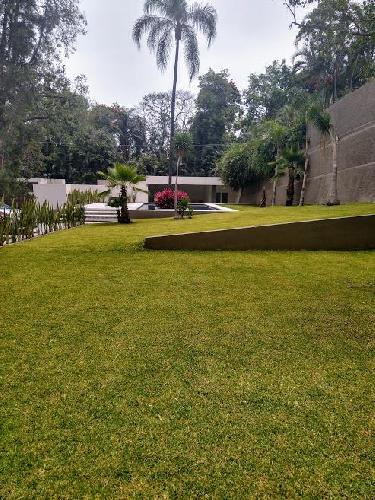 Departamento Venta en Acapantzingo, Cuernavaca Morelos