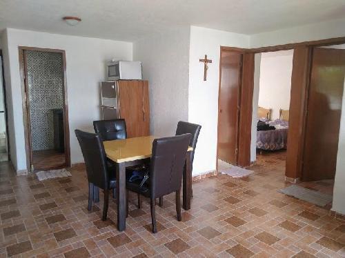 Departamento Renta en Potrero Verde, Cuernavaca Morelos