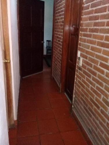 Casa Venta en CHIPITLAN, Cuernavaca Morelos