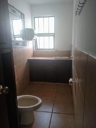 Departamento Renta en Atzingo, Cuernavaca Morelos
