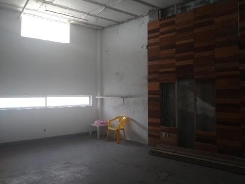Bodega Venta en Barona, Cuernavaca Morelos
