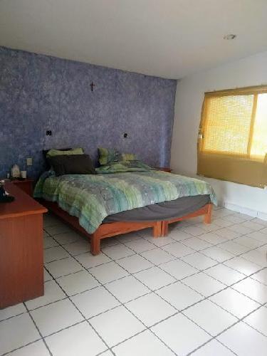 Condominio Venta en Tlaltenango, Cuernavaca Morelos