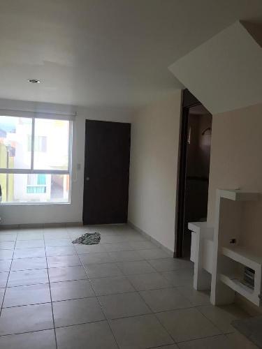 Condominio Venta en Ahuatlan tzompantle, Cuernavaca Morelos