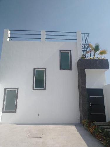 Casa Venta en Centro jiutepec, Jiutepec  Morelos