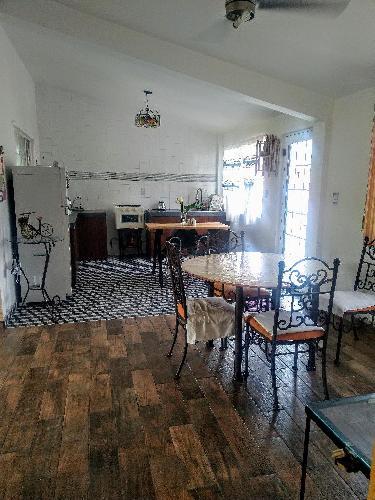 Casa Venta en La Laja, Jiutepec  Morelos