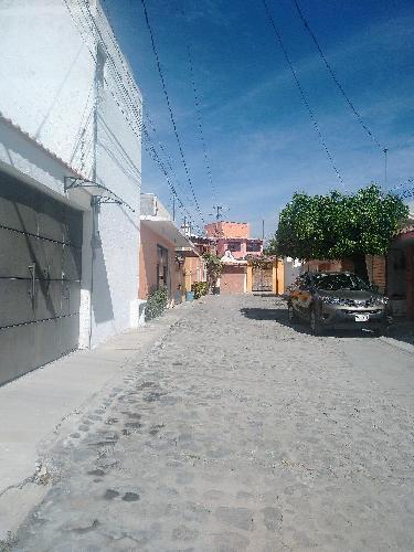Terreno Venta en Hacienda Zaragoza, Jiutepec  Morelos