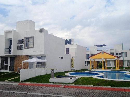 Condominio Venta en La Morenita, Emiliano Zapata  Morelos