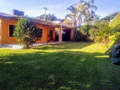 Casa Venta en Jacarandas, Cuernavaca Morelos