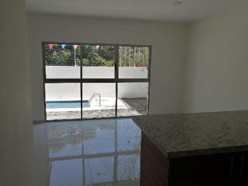 Departamento Venta en Las palmas, Cuernavaca Morelos