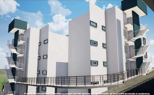 Condominio Venta en CHULAVISTA, Cuernavaca Morelos
