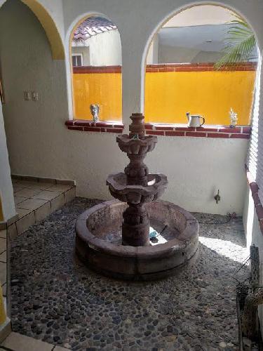 Casa Venta en Kloster Sumiya, Jiutepec  Morelos