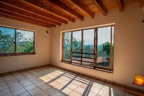 Casa Venta en ATONGO, Tepoztlan  Morelos
