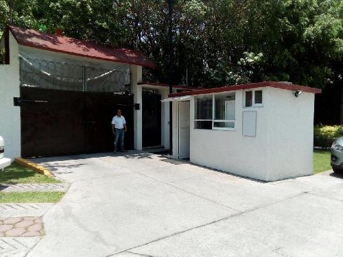 Departamento Renta en ACAPATZINGO, Cuernavaca Morelos