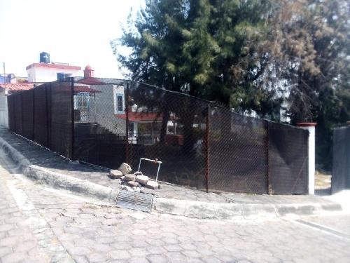 Terreno Venta en PRADERA, Cuernavaca Morelos