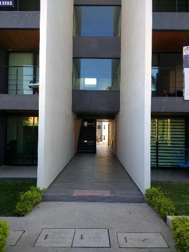 Departamento Venta en LAZARO CARDENAS, Cuernavaca Morelos